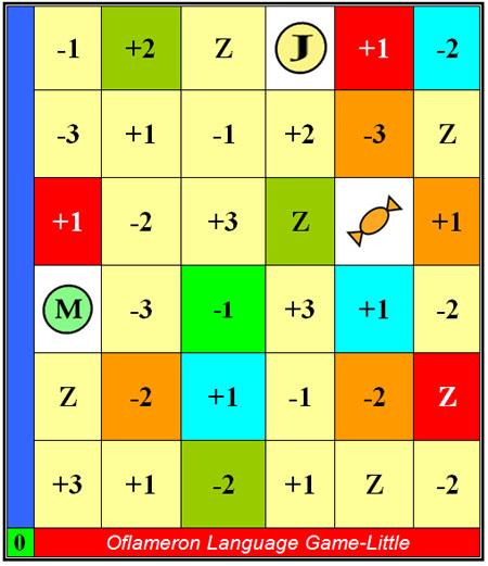 http://gunner.vov.ru/oflameron_tiny_math.jpg